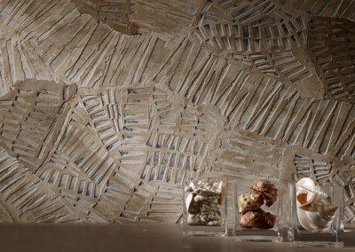dekorativna-mazilka-CalceCruda-Tribal