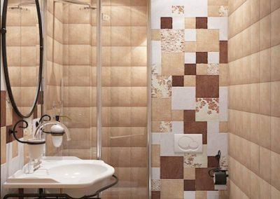 bathroom_4_1