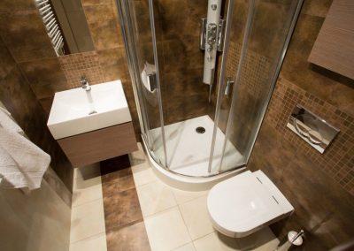 bigstock-Small-Bathroom-86422613-300x200