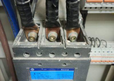 Спешни електро услууги в квартал Симеоново