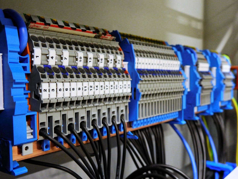 електро услуги